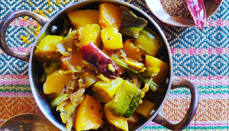 famous foods in Odisha