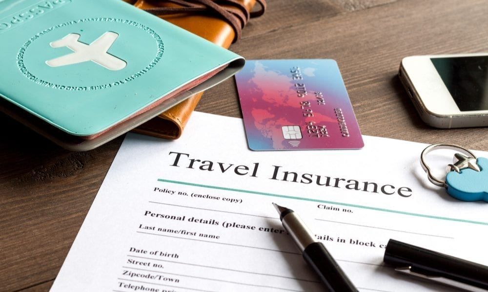Tips For Your Safe Travel